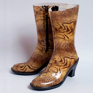 Сбор заказов. Модная обувь для мокрой погоды - Каури - большой выбор ПВХ и ЭВА для всей семьи.