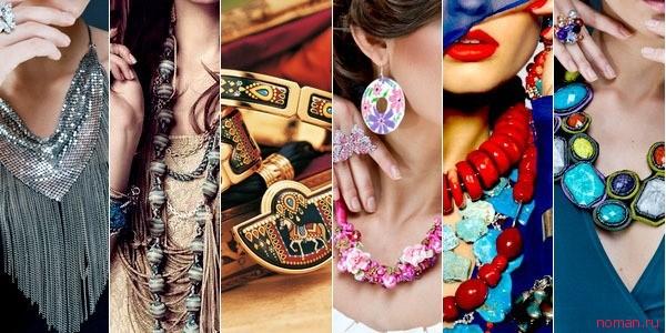 Сбор заказов . Бижутерия и аксессуары gold-kristal по очень низким ценам-4 . Украшаемся к 8 марта.