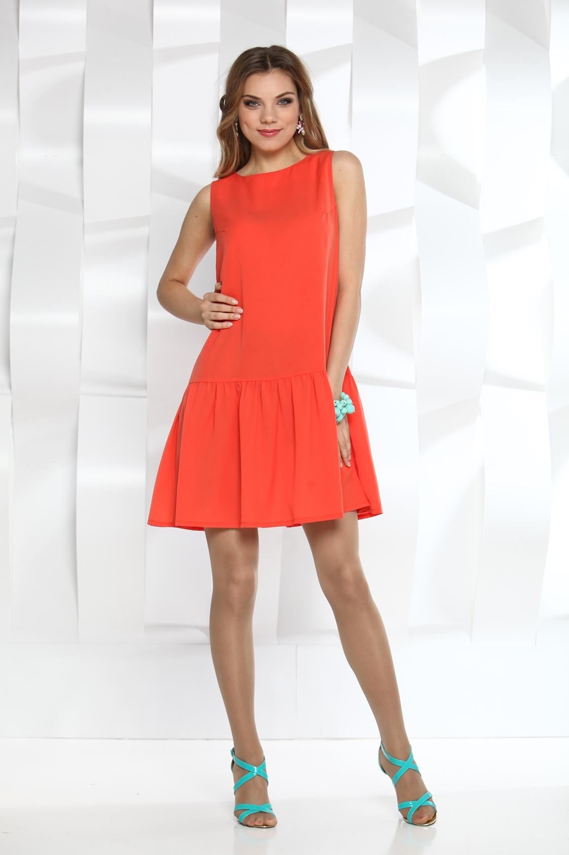 Сбор заказов.Платье, о котором мечтали, которое будет по - настоящему стильное, актуальное и удобное..Apple dress. Без рядов 14 выкуп