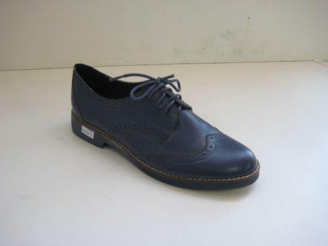 Э.л.и.т. - обувь для повседневной жизни - 28. Натуральная кожа! Без рядов!!!