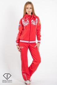 Спортивная и casual одежда и обувь: Bosco Sport, Forward, Bogner, Volk и др. Более 20 брендов! Все от горнолыжки до сланцев. Без рядов!