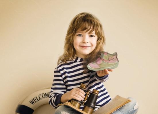 Сбор заказов. Анатомическая детская обувь для здоровой жизни! Европейское качество по старым ценам! Без рядов.