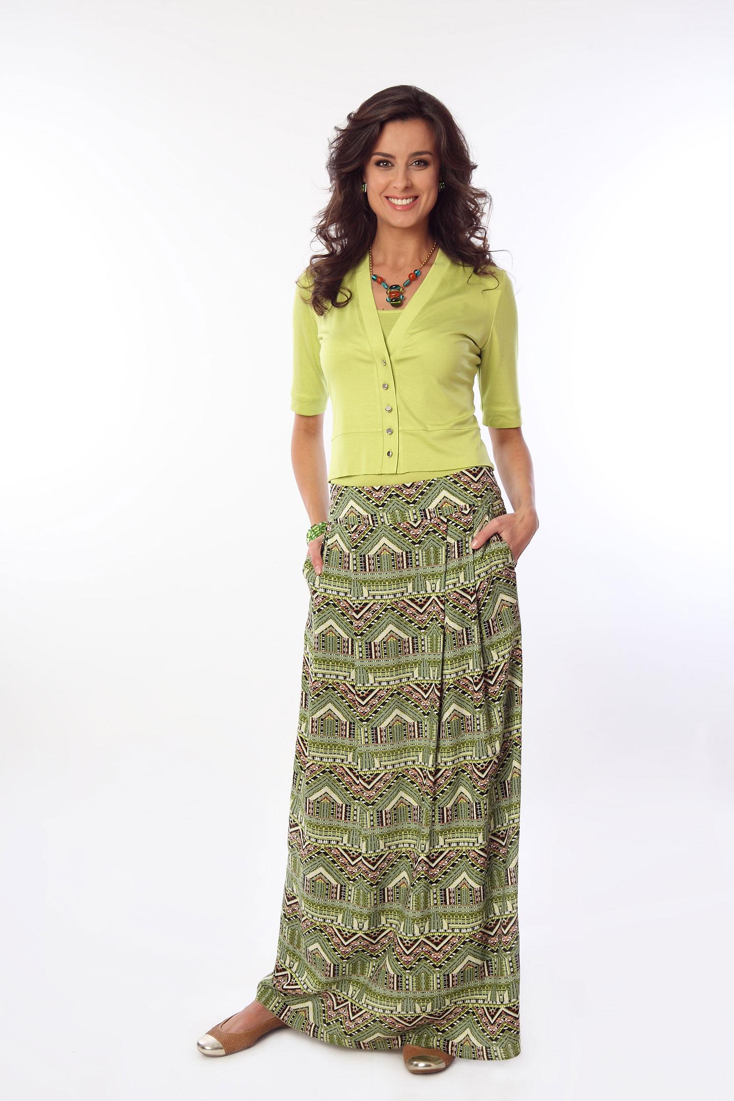 Сбор заказов.В#миn@-c)т) популярная женская одежда демократичного ценового сегмента от знаменитого дома моды.Распродажа