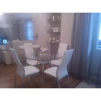 Сбор заказов. Столы и стулья для вашего дома 1. Стоп 8 марта.