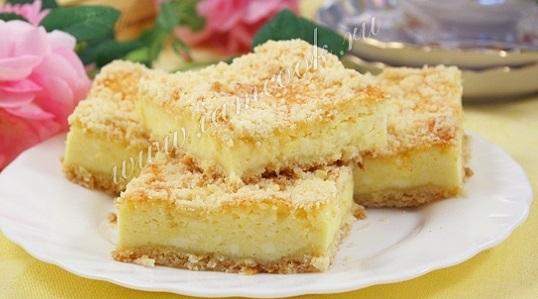 Cамые вкусные и свежайшие пирожные к праздничному столу: рулеты, печенье, кексики, суфле. Ещё больше точек раздач. Раздачи 21.02.