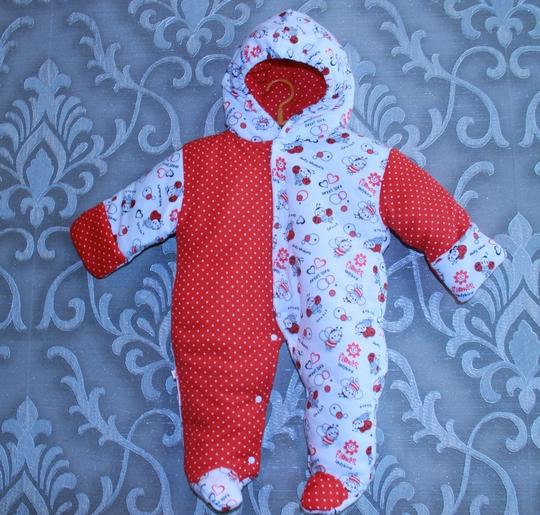 Сбор заказов.Самая изысканная и нарядная одежда для новорожденных ТМ Pollo.Новая коллекция Выкуп 14