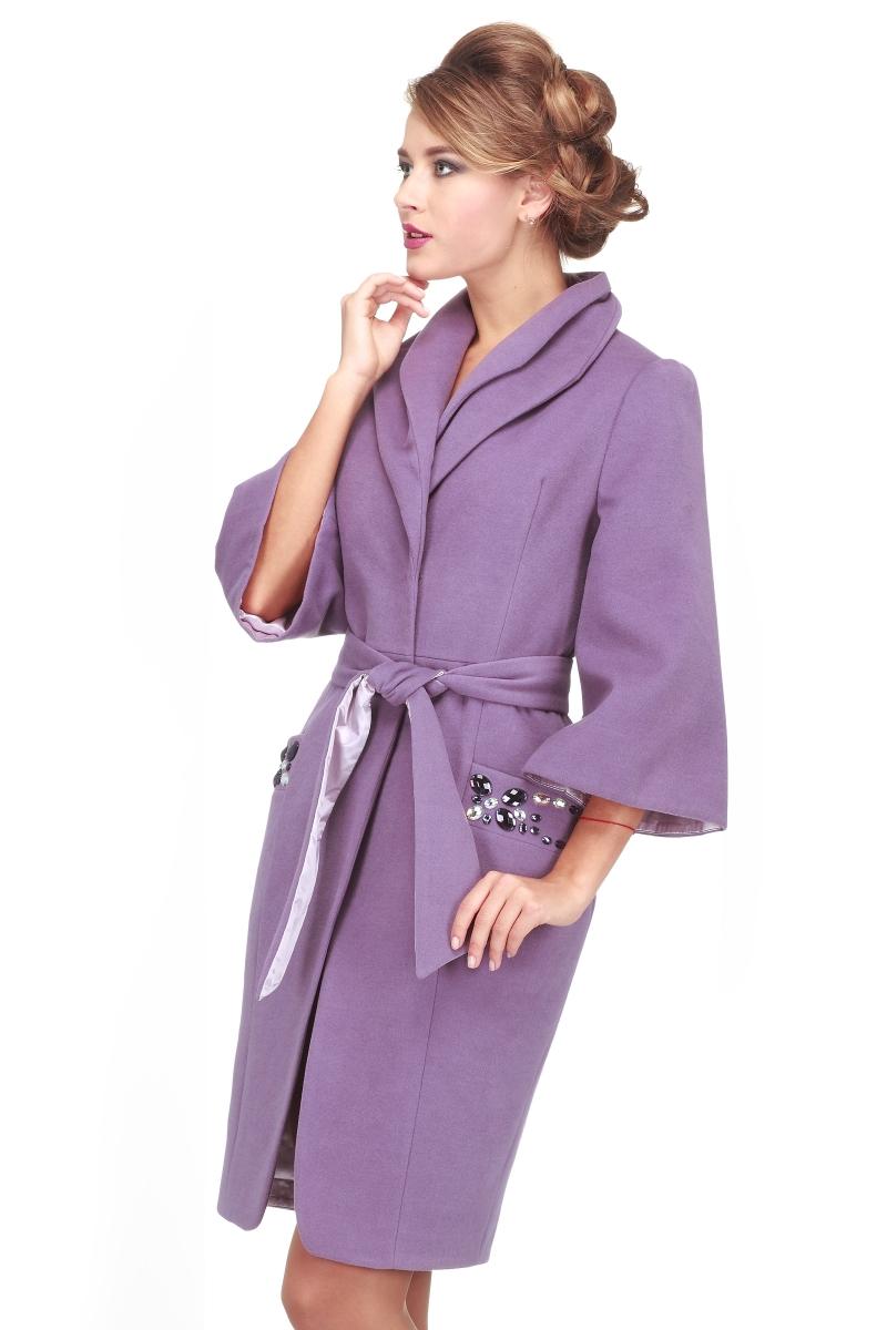 Стильная весна 2015. Пальто, куртки, жакеты от украинских производителей Nui Very, X-Woyz, Vol Ange, Nio