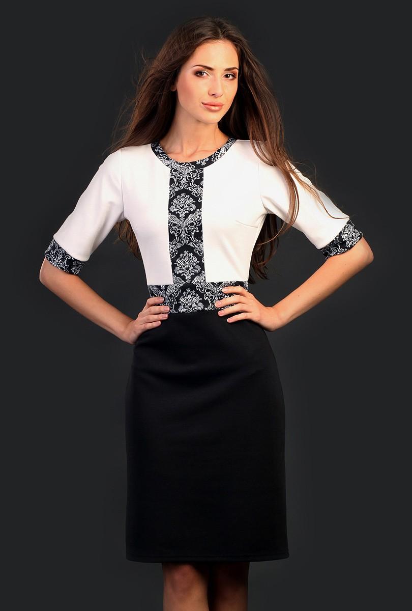 Сбор заказов. Lolly! Стильно! Очень красивые платья и блузки!Без рядов! Галереи!-17