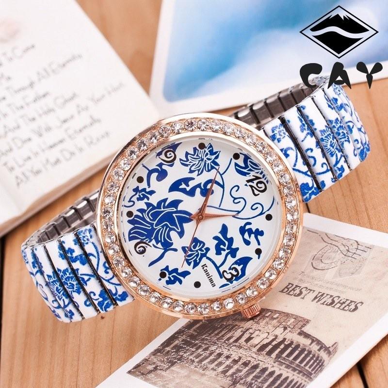 Сбор заказов. Шок цены на часы-2. Средняя цена 120 руб.! Отличный подарок для девушек к 8 марта!
