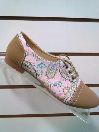 Невероятная распродажа Женской обуви! Готовимся к васне! Натуральная кожа по 550р! Весна от 399р!