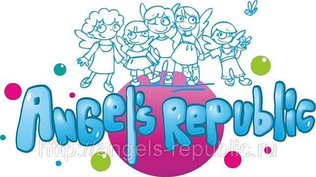 Сбор заказов. Республика Ангелов - нижнее бельё и пижамы для детей от 2 до 12 лет. Без рядов.17
