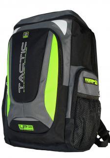 Качественные рюкзаки и ранцы UF0 Peoplе. Выгодные цены.