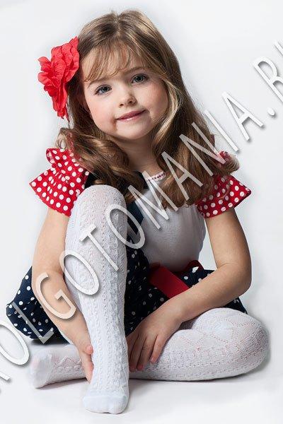 Сбор заказов. Колготки, лосины и носочки для любимых деток по низкой цене-18.Галерея.
