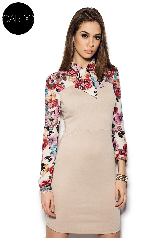 Заядлые модницы,специально для вас.Женская одежда,представлена брендом Cardo, в коллекции 2015-2
