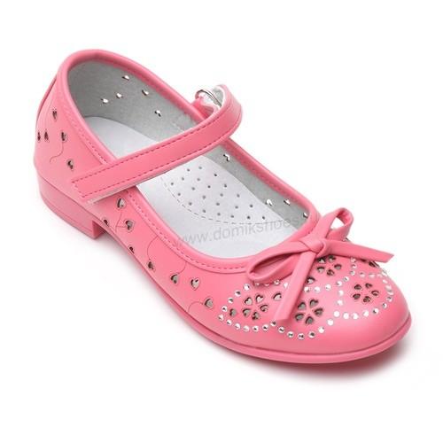 Сбор заказов. Любимые ножки должны жить в уютном домике.Качественная обувь по смешным ценам от валенок до сандаликов с 20 по 36 размеры.Есть распродажа.Новинки.Выкуп-5.