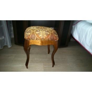 Сбор заказов. Деревянная мебель: столы обеденные, столы журнальные, стулья, стулья барные, банкетки, пуфики и другое стоп 8 марта.