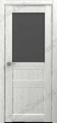 Качественные межкомнатные двери. Двери мечты! Фабрика Dream Doors