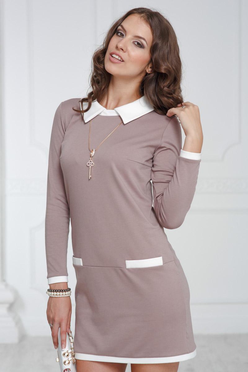Сбор заказов. Angela Ricci. Идеальное платье для модных и стильных. Теперь и большие размеры. Ура новинки! Без рядов