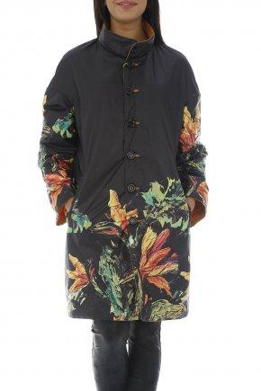 Сбор заказов. Яракая одежда от турецких производителей. Пальто, плащи, куртки, платья...