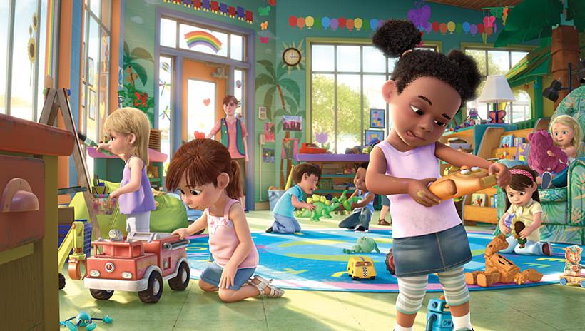 Сбор заказов. Волшебный мир игрушек. Лего, Чаггингтон, Гулливер, Sylvanian Families, Брудер, Vtech, Умка, Zapf, Moxie