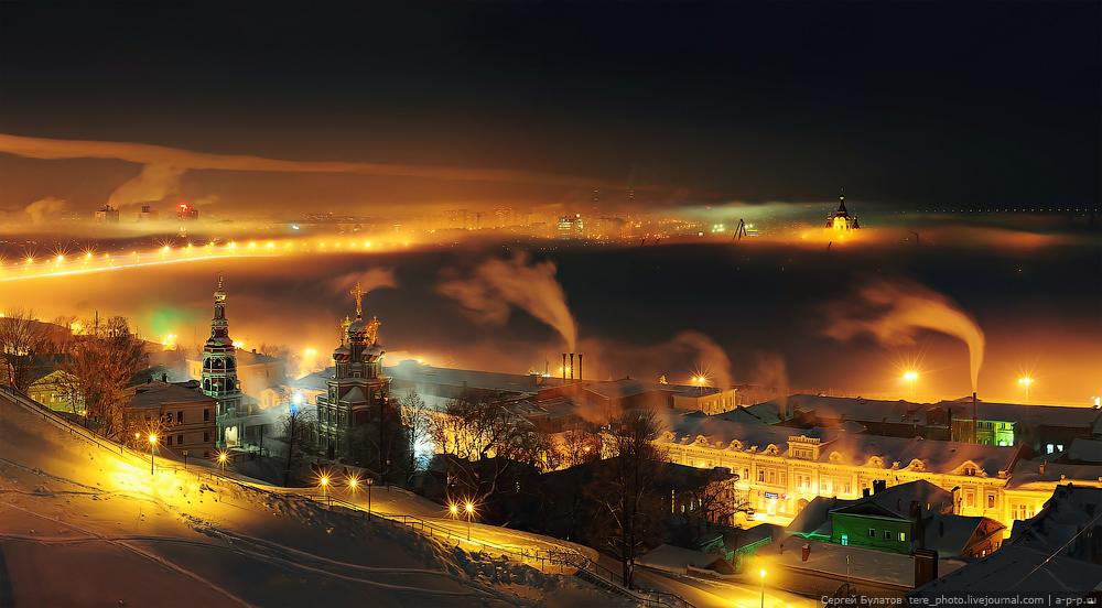 Сайты покупки недвижимости в Нижнем Новгороде