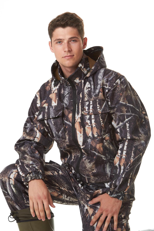 Сбор заказов.Очень низкие цены!Без рядов!Одежда для охоты, рыбалки, туризма - от Стайер-Текс.Выкуп-2