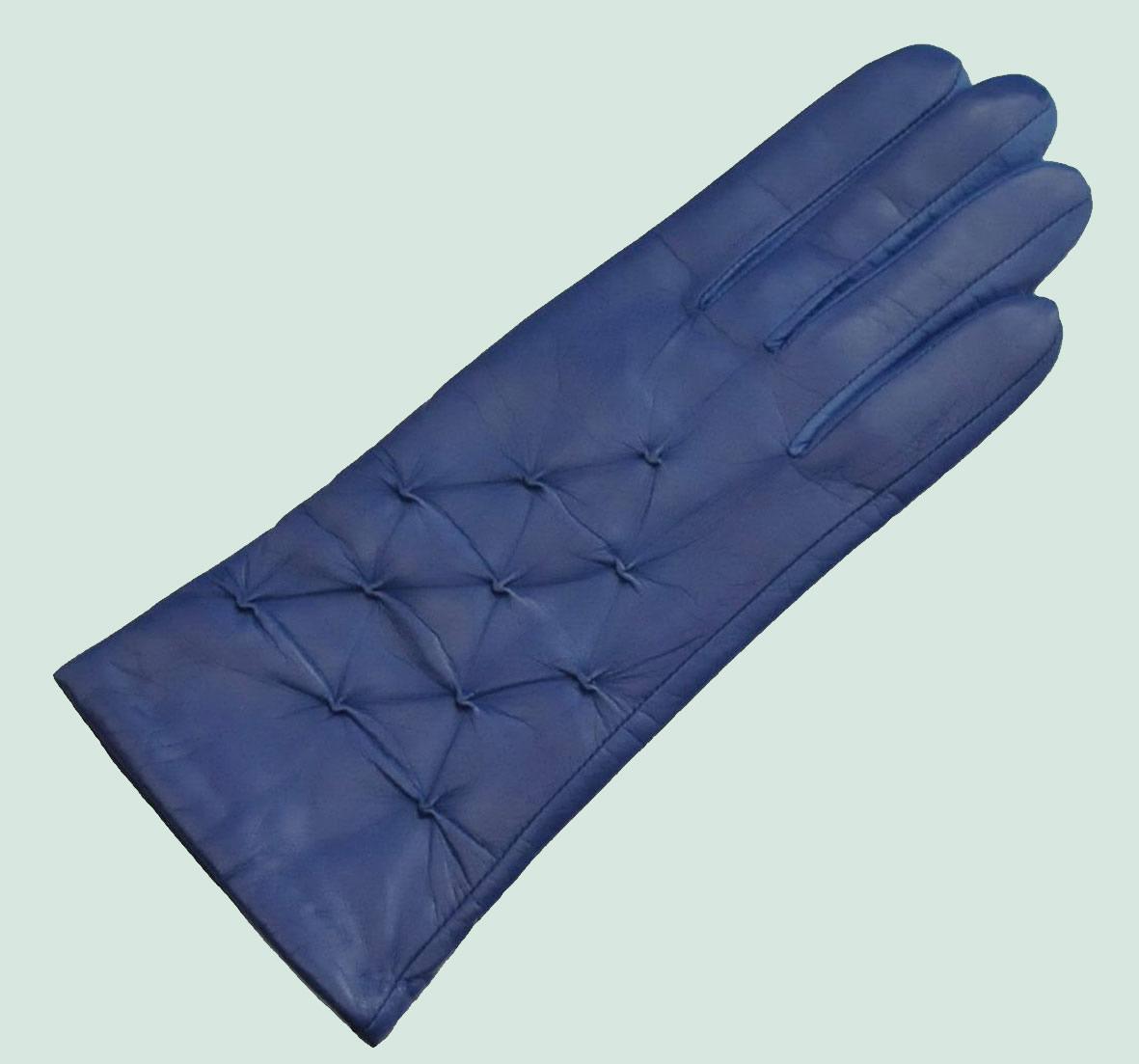 Сбор заказов. Перчатки. Итальянские бренды-Finnеmах, Gоnnеr и Vitt0ni. Плюс распродажа. Февраль