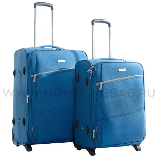 Сбор заказов.Чемоданы, дорожные сумки, планшетницы,рюкзаки.Monkking!Есть распродажа 14-й выкуп