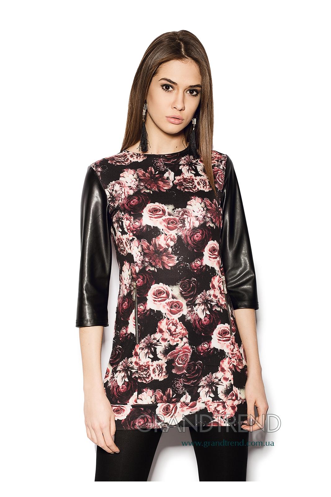Сбор заказов.Grand Trend-мода доступная каждому.Большой выбор стильной женской одежды от верхней и платьев до нижнего белья и колготок!