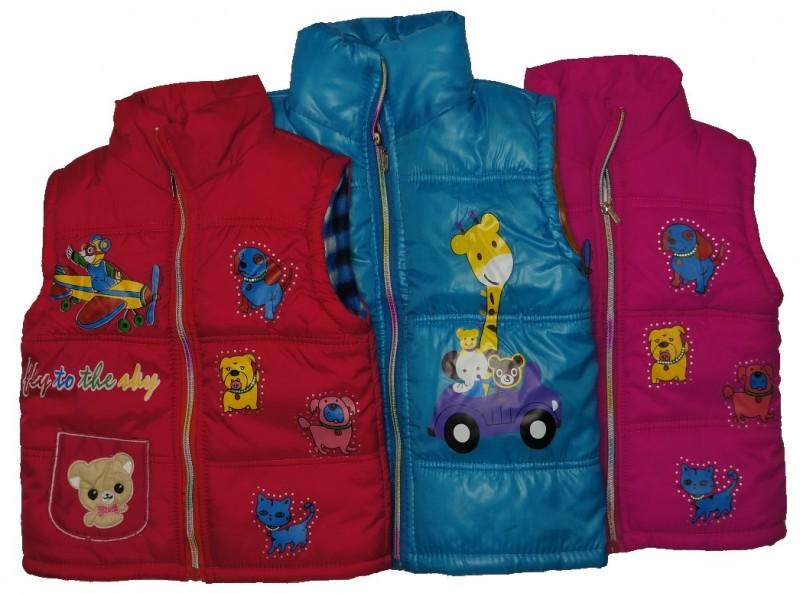 Сбор заказов. Одежда для наших любимых Чад. Есть всё-от сарафанов и шорт до курток и спортивных костюмов-43