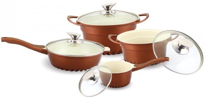 Сбор заказов.По многочисленным просьбам: бытовая техника и посуда Kelli, Комфорт+, Goldenberg, бюджетно-30
