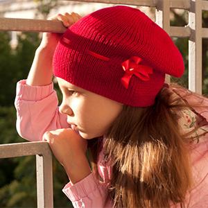 Кудесница-2, детские шапки на все сезоны. Шарфы, манишки, варежки, гетры, береты, косынки, цветы для шапочек, ободки и разные милые аксессуары. Сделано в России с любовью!