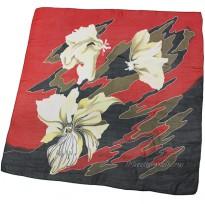 Распродажа только 3дня. от 60р- Палантины, шарфы, платки-хлопок вискоза пашмина