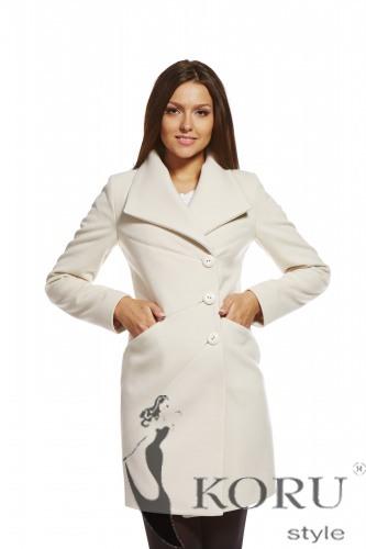Женские пальто от производителя. Цены от 2300 рублей! Без рядов. Все ЦР
