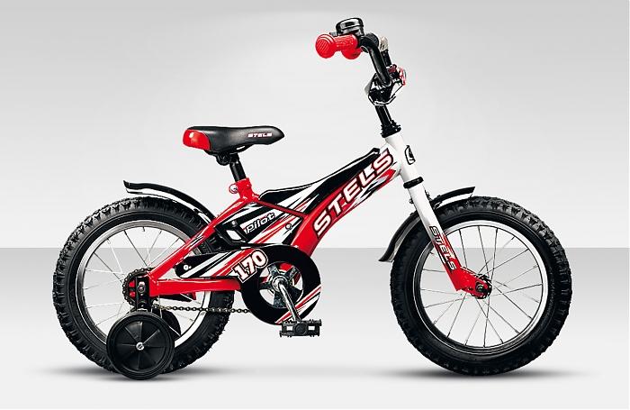 Сбор заказов. Велосипеды детские, подростковые, горные, женские, городские марки Stels, Tank, Maverick 2015 года