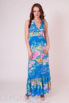 Сбор заказов.Приятное качество по разумной цене. Женская одежда Olegra.Без рядов!Выкуп - 2. Есть отзывы!