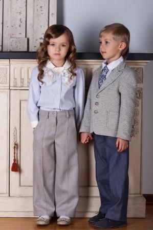 Сбор заказов. Дизайнерская, дорогая, качественная, очень красивая и стильная одежда для юных леди и джентльменов-3.