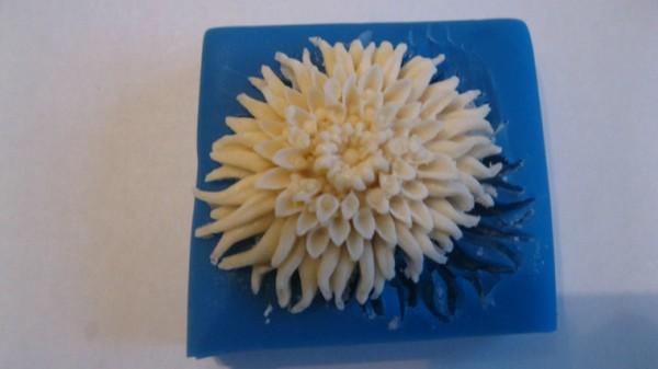 Сбор заказов. Силиконовые молды 3D для мастики, шоколада, айсинга. Мы украсим Ваш торт ! Выкуп -1