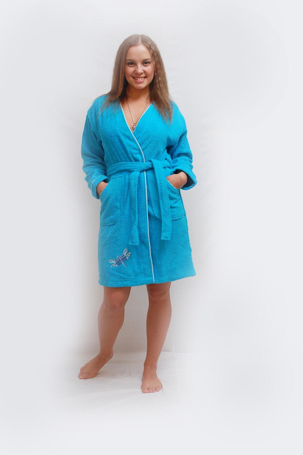 Сбор заказов. Уютный подарок на 8 марта от Восток НН. Махровые халаты, наборы для сауны, вязаные пледы
