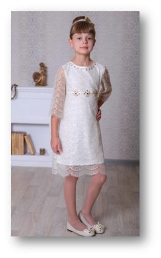 Сбор заказов. Нарядная одежда для маленьких принцесс и рыцарей (без рядов) от 80 до 158 см. Выкуп 1.