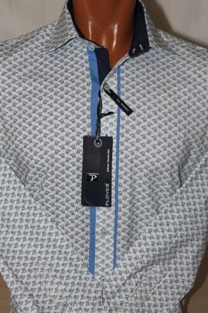 Сбор заказов. Мужские свитера, футболки, рубашки, цены приятные, наряжаем наших мужчи -5