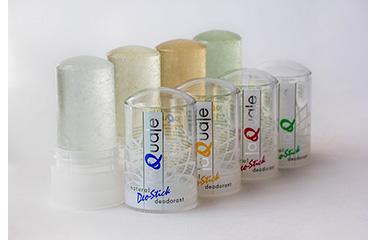 Сбор заказов. Дезодоранты-кристаллы. Натуральная защита!