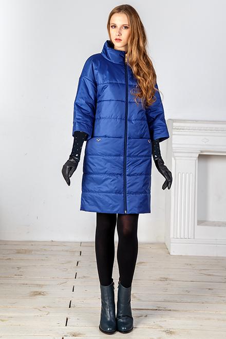 ТwinТiр 16, верхняя женская одежда от белорусского производителя. Стиль и качество по разумным ценам! Новая яркая