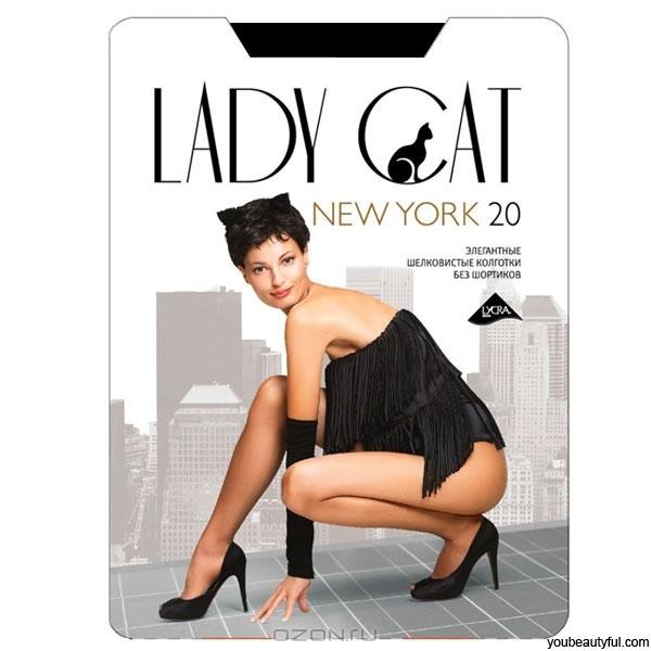 Сбор заказов. Кошачья походка в колготках Lady Cat. Есть бооольшие размеры. Новинка. Теплые колготки с заниженной