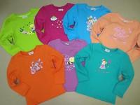 Модная, яркая, качественная детская одежда от производителя. Большой ассортимент(от нижнего белья до курток)