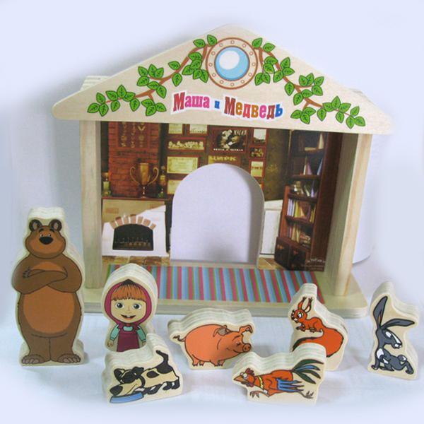 Игрушки для любимых деток---интересные, разнообразные, для любого возраста.Цены сказочные,выбор огромный..Зайдите и вы не уйдете без покупки) -10.