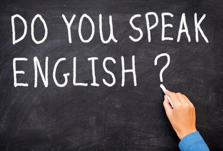 Занятия английским языком с детьми любого возраста и взрослыми. Контрольные работы и переводы