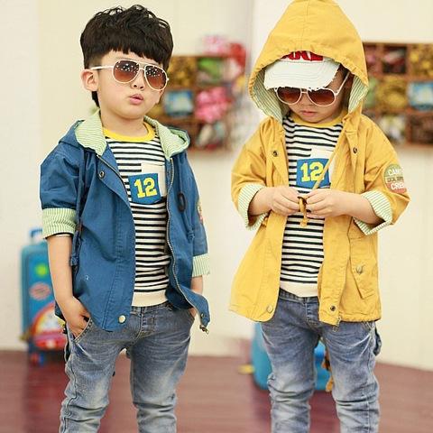 Сбор заказов. Тралли-Вали - яркая, стильная, качественная одежда для детей от 0 до 7 без рядов по супер-ценам