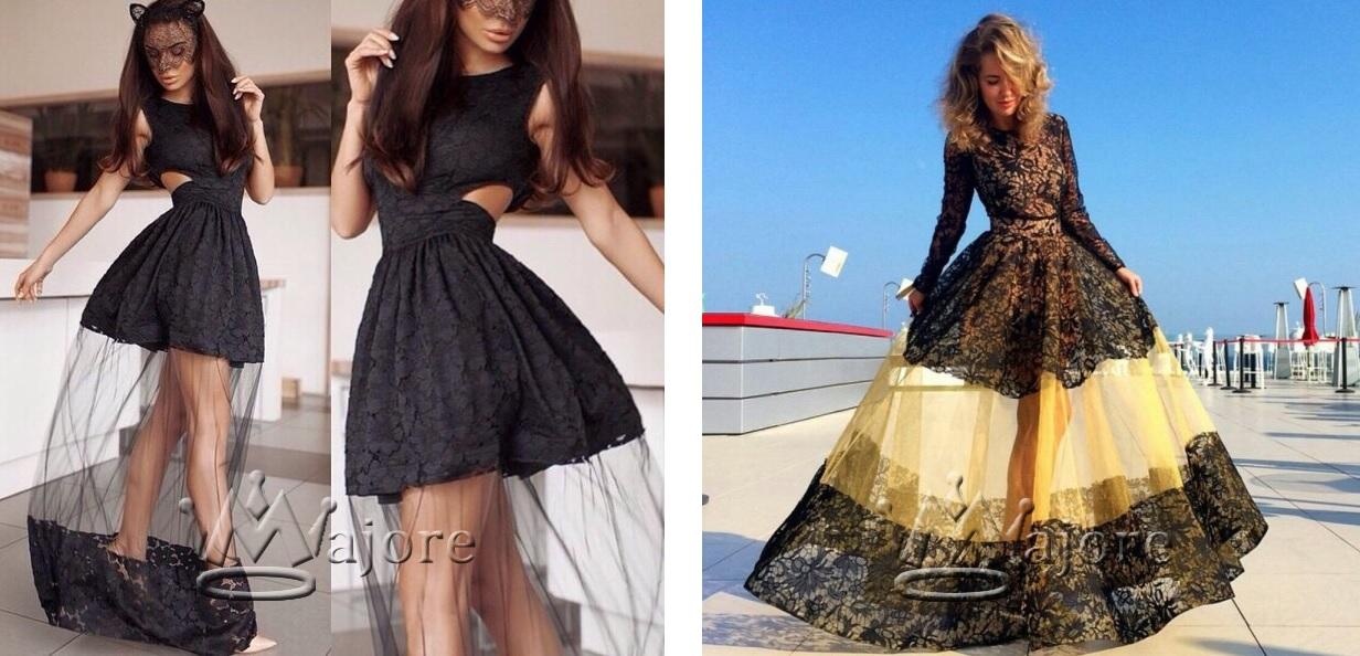 Сбор заказов. Majore - ультра модная одежда с Украины на все случаи жизни. Последние модные тенденции и бренды.