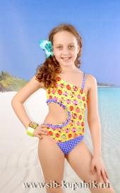 Сбор заказов. Купальники и плавки для детей. Супер-цены бывают не только в распродаже !Цены до 350р.